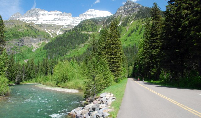 Going to the Sun Road (47)