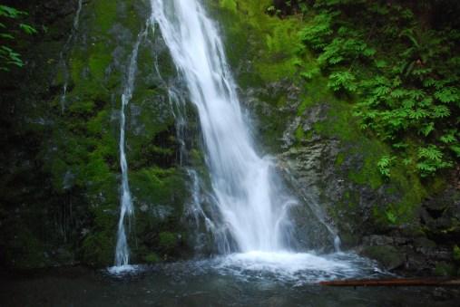 Madison Falls (6)