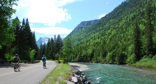 Going to the Sun Road (43)