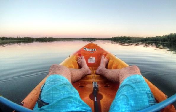 Fox Lake (134)