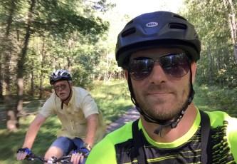 Paul Bunyan Trail (6)