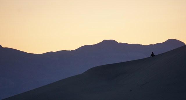 Death Valley (61)