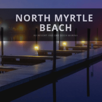 North Myrtle Beach RV Resort