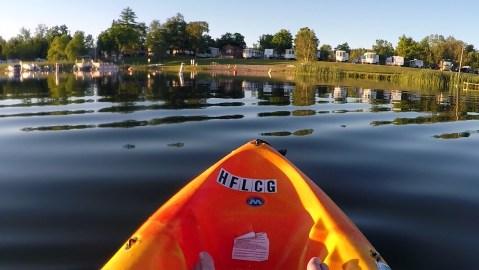 Fox Lake (3)