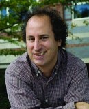 Matthew A. Baum