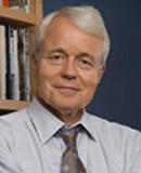 John S. Carroll