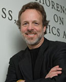 Mark McKinnon