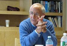 Peter D. Hart.