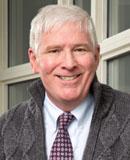 Steve Oney