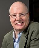 John Geddes
