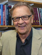 Thomas E. Patterson (HKS)