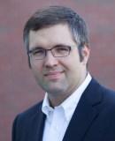 Nicco Mele named deputy publisher of L.A. Times