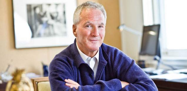 Doug Shorenstein