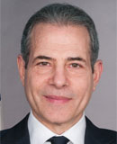 Rick Stengel