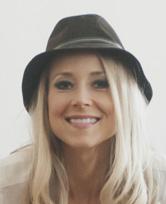 Speaker Series: Sarah Smarsh - Reporting on Rural America and Class