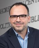 Hossein Derakshahn