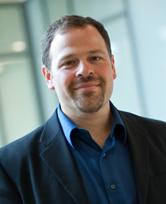 Speaker Series on Misinformation: Adam Berinsky