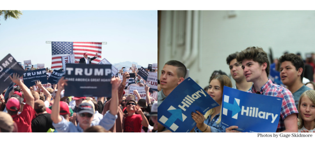 Assessing Campaign Quality: Was the 2016 Presidential Campaign a Travesty?