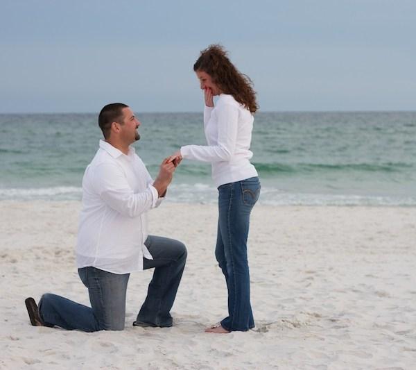 Engagement Portraits Gulf Shores Photography Gulf Shores Photographers Alabama