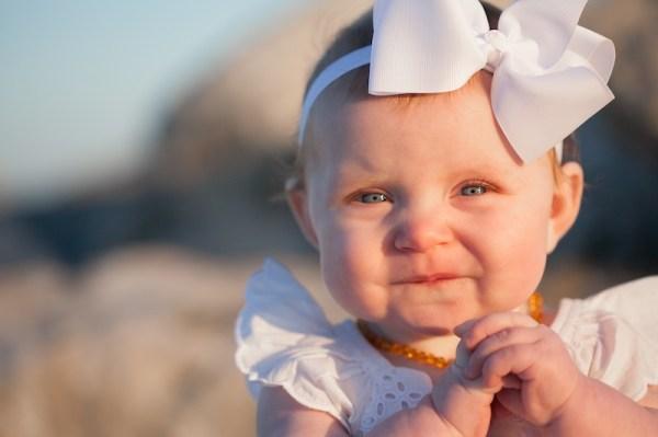 Family Photography Alabama Photographers Beach Portraits