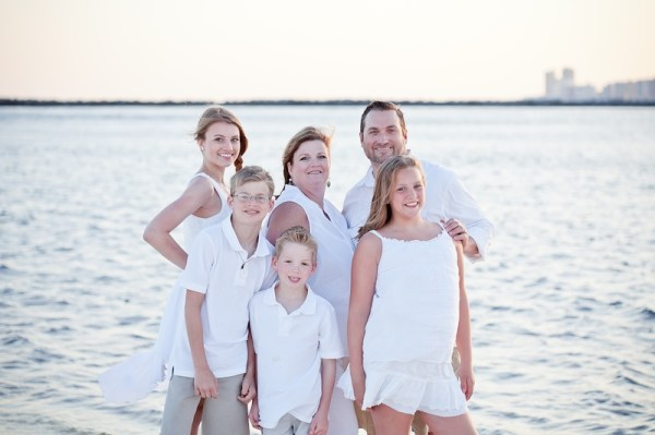 Perdido Key Florida Family Photography Alabama Photographers Beach Portraits