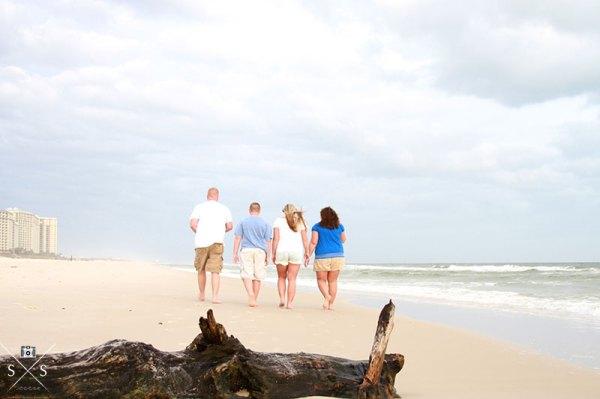 Gulf Shores Family Photography Fort Morgan Beach Photographer Destin Clearwater Seaside Florida Alabama
