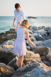 Pensacola Beach Portraits Navarre Beach Photography Gulf Shores Photographers Hilton Head Family Pictures Alabama South Carolina