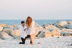 Perdido Key Beach Photographers Tybee Island Gulf Shores Photography Pensacola Beach Family Photography Hilton Head Island Photographer
