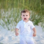 Fort Morgan Family Photography Gulf Shores Beach Portraits Orange Beach Photographers