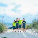 Gulf Shores Photographers Orange Beach Family Photography Dauphin Island Beach Portraits