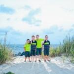Gulf Shores Photographers Orange Beach Family Photography Dauphin Island Beach Portraits