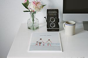 summer-yearbook-0003