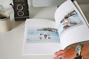 summer-yearbook-0009