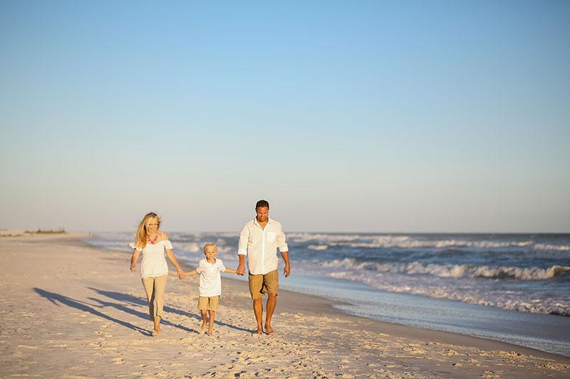 Lifestyle photography gulf shores photographer orange beach family photographer