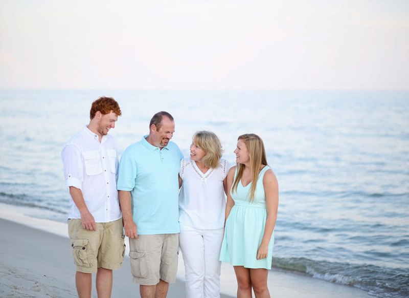 Family Photographer Gulf Shores
