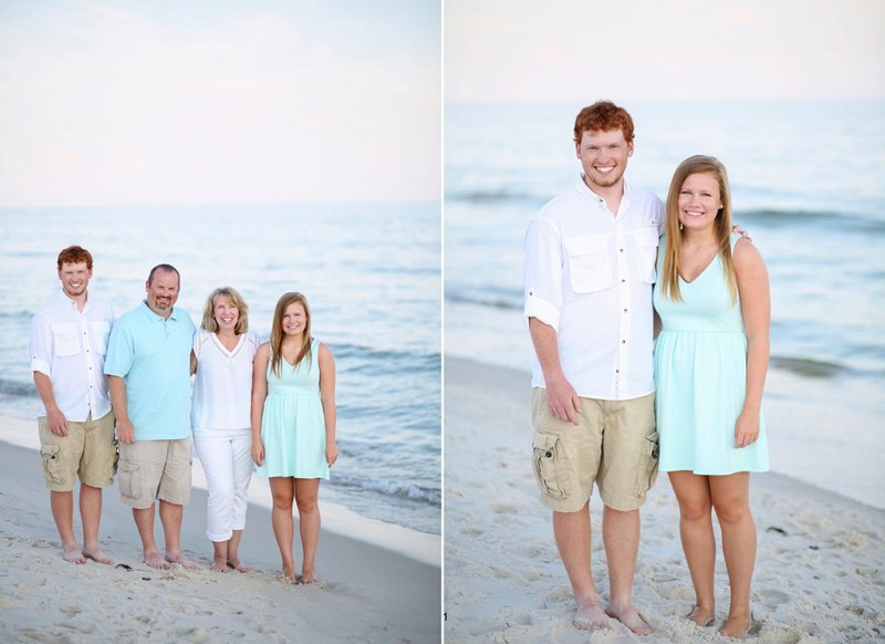 Orange Beach Photographer Gulf Shores