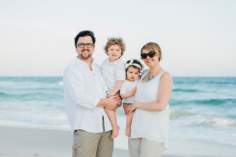 Gulf Shores Family Photographer Gulf Shores Photographers Gulf Shores Alabama Beach Photography