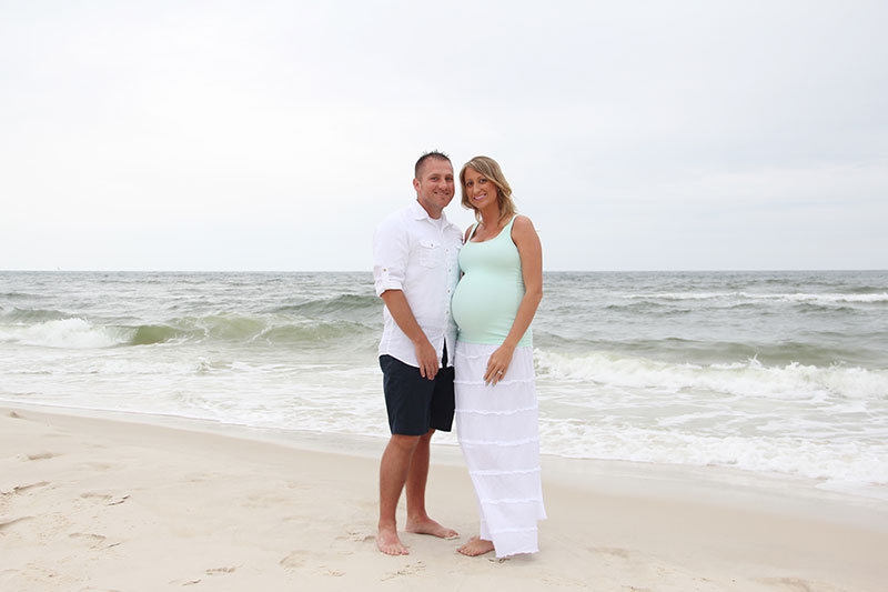 maternity photography gulf shores photographer maternity pictures alabama