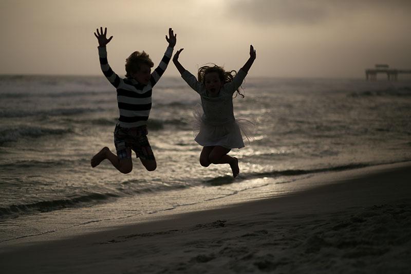 Orange Beach Photographer Turquoise Place Orange Beach Family Photography Gulf Shores Beach Photographers