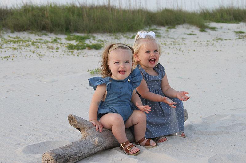 Dauphin Island Photography Dauphin Island Beach Portraits Dauphin Island Photographer Alabama