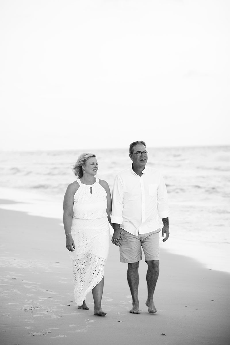 Panama City Beach Photographer Panama City Beach Portraits 30A Photography Inlet Beach Family Photographer
