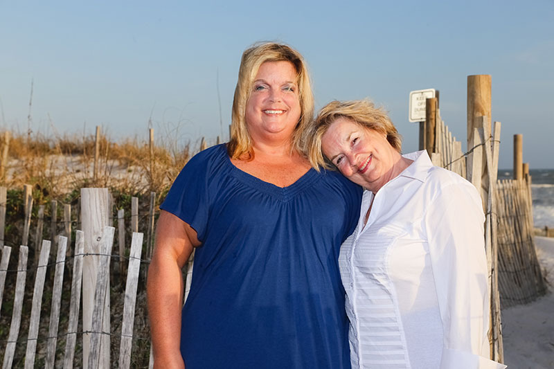 Fort Walton Beach Photographer Destin Beach Portraits Okaloosa Island Florida Photography