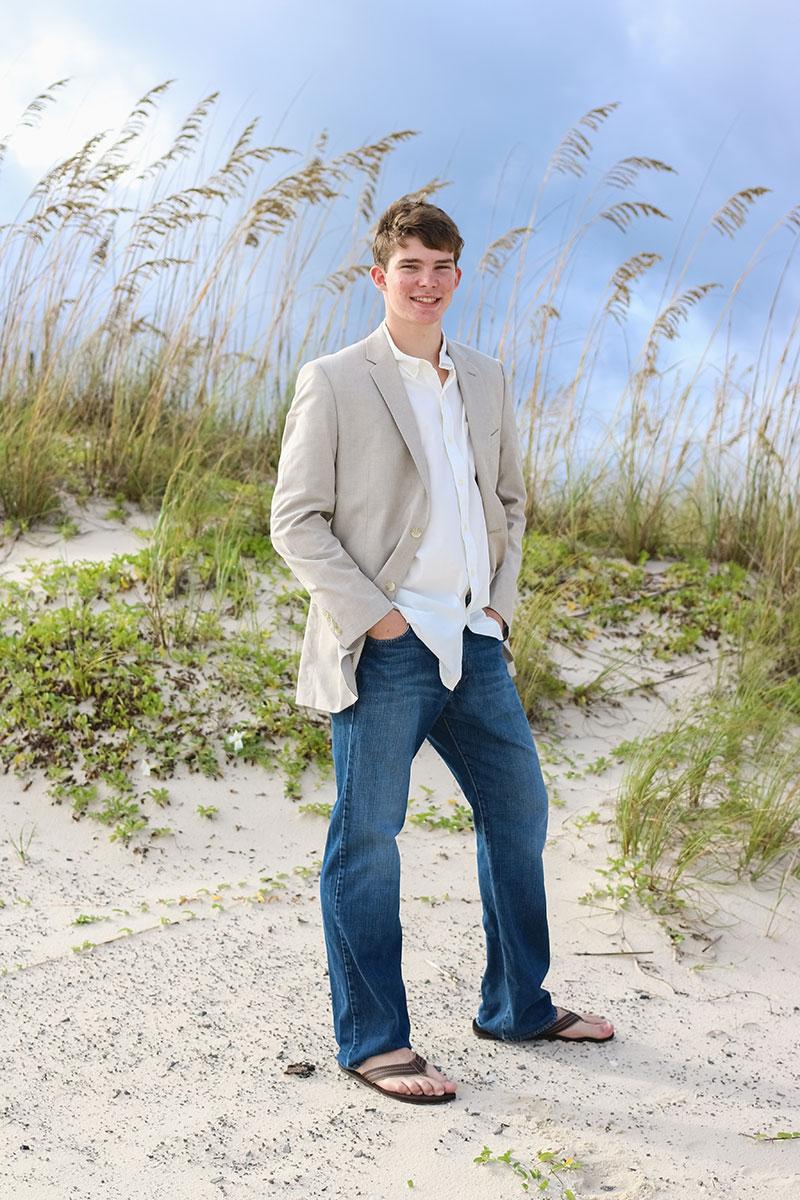 Fort Morgan Beach Photography Gulf Shores Beach Portraits Family Photography Orange Beach