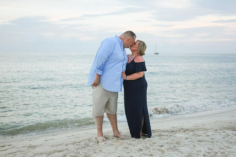 Family Beach Portraits Alabama Point Orange Beach Photographer Perdido Key Florida Pictures Gulf Shores Beach Photos