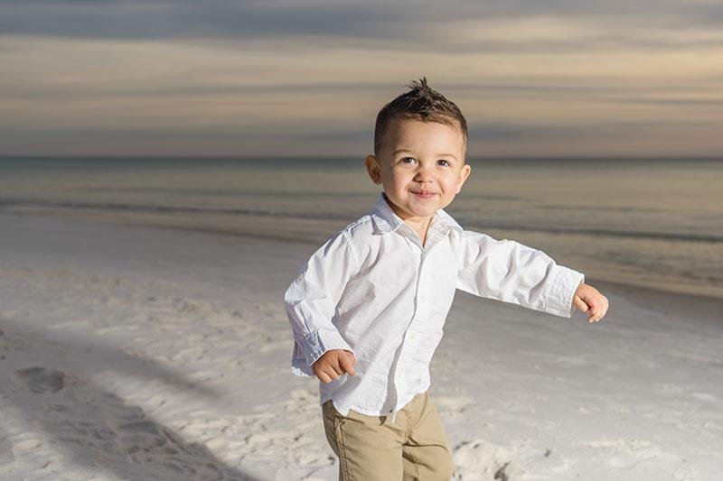 beach portrait photographer 30A Santa Rosa Beach Photography Rosemary Beach Photographers Destin Beach Portraits