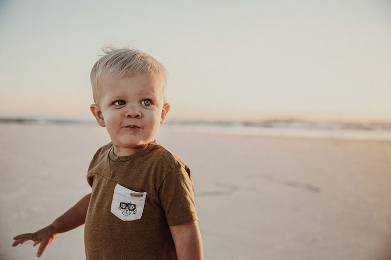 New Gulf Shores Orange Beach Photographer Brandon Baker Perdido Key Portraits Fort Morgan Photographers Beach Portraits Gulf Shores