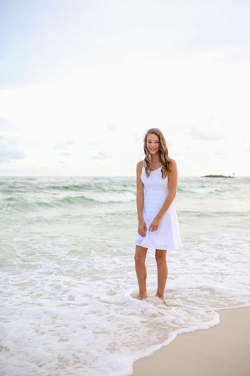 Alabama Point Orange Beach Photographer Perdido Key Photography Family Beach Portraits Gulf Shores Destin