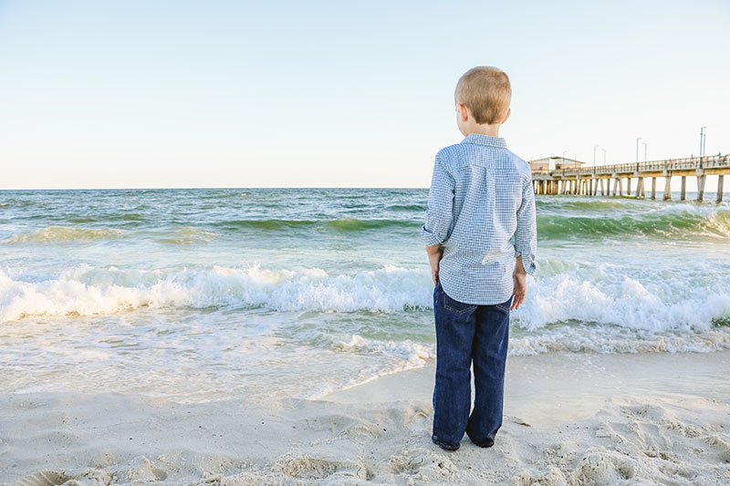 Gulf Shores Photographer Gulf Shores Family Photography Orange Beach Pictures Perdido Key Photographers Fort Morgan Beach Portraits
