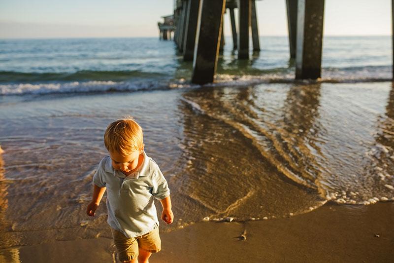 Gulf Shores Sunset Photography Gulf Shores Photographer Orange Beach Portraits Fort Morgan Photography Perdido Key Pictures