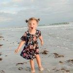 Clearwater Beach Photographers Indian Rocks Beach Photography